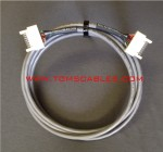 SA-VA 100 Cable